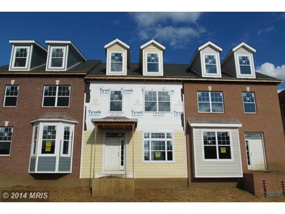 703 SHELTON AVE Annapolis, MD MLS# AA8495032