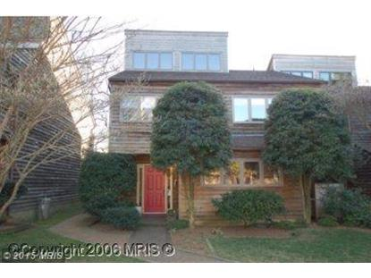 426 SECOND ST Annapolis, MD MLS# AA8497344
