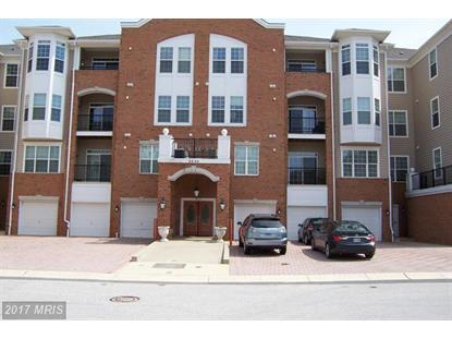 8605 WANDERING FOX TRL #408 Odenton, MD MLS# AA8501623
