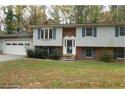 1143 VALLEY DR Pasadena, MD MLS# AA8507805