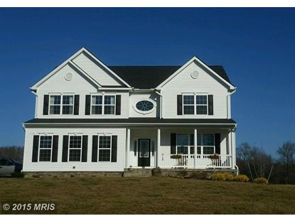 378 BAY FRONT RD Deale, MD MLS# AA8535010