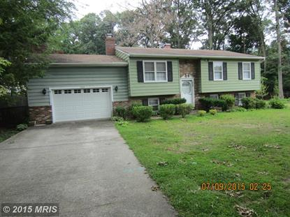 7773 OUTING AVE Pasadena, MD MLS# AA8568720