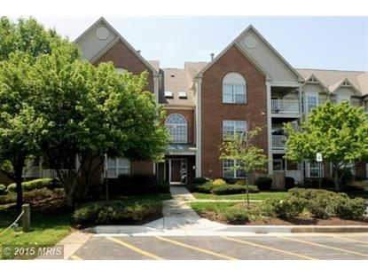 623 ADMIRAL DR #403 Annapolis, MD MLS# AA8573750