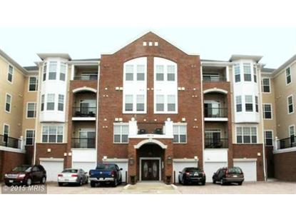 8616 WINTERGREEN CT #204 Odenton, MD MLS# AA8574692