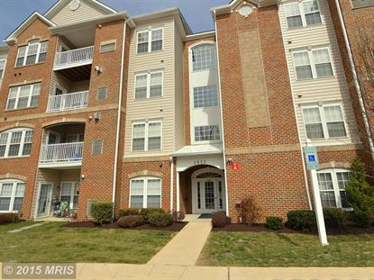 1012 SAMANTHA LN #8-103 Odenton, MD MLS# AA8579390