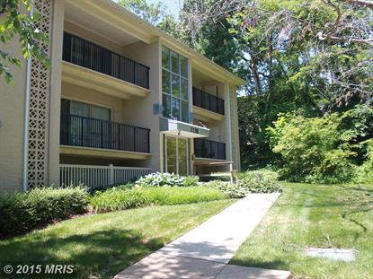 1138 COVE RD #101 Annapolis, MD MLS# AA8582867