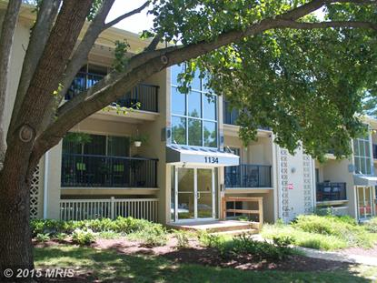 1144 COVE RD #101 Annapolis, MD MLS# AA8582922