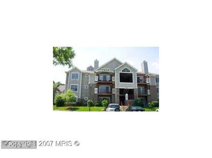 605 ADMIRAL DR #303 Annapolis, MD MLS# AA8583337