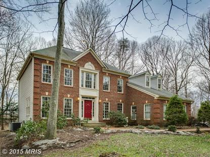 2334 PATUXENT RIVER RD Gambrills, MD MLS# AA8588233