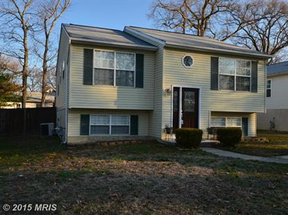 730 215TH ST Pasadena, MD MLS# AA8591356