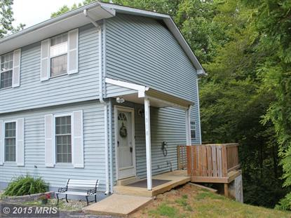 1318 OLD PINE CT Annapolis, MD MLS# AA8591701