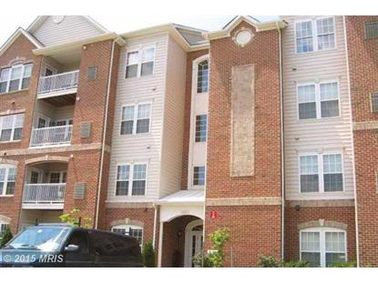 2602 CLARION CT #203 Odenton, MD MLS# AA8593647