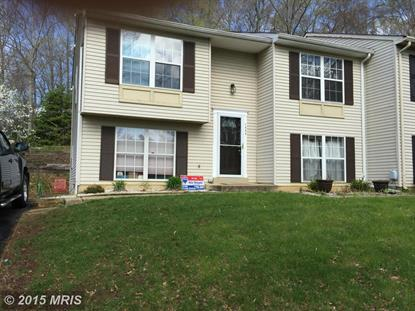 1556 STAR PINE DR Annapolis, MD MLS# AA8601506