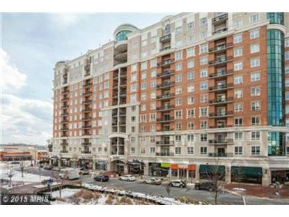 1915 TOWNE CENTRE BLVD #506 Annapolis, MD MLS# AA8603499