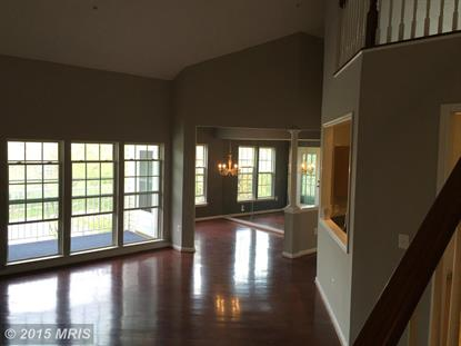 2502 AMBER ORCHARD CT #303 Odenton, MD MLS# AA8608108