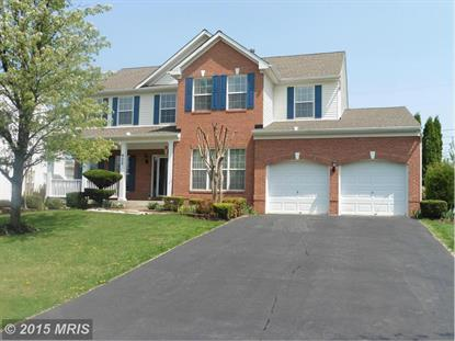 922 DENSMORE BAY CT Gambrills, MD MLS# AA8611989