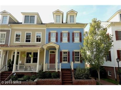 51 RICHARDS LN Annapolis, MD MLS# AA8612156