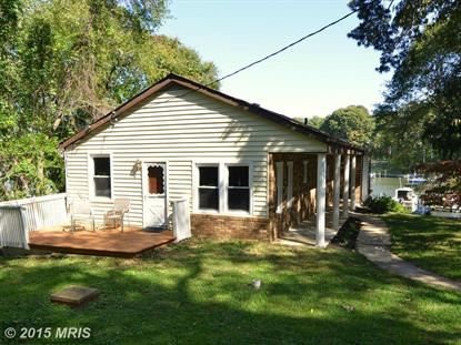 469 NEW YORK AVE Pasadena, MD MLS# AA8623369