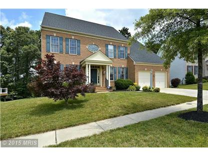 1534 WINFIELDS LN Gambrills, MD MLS# AA8626995