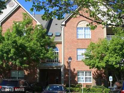 629 ADMIRAL DR #H8-106 Annapolis, MD MLS# AA8628811