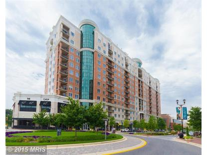 1915 TOWNE CENTRE BLVD #1105 Annapolis, MD MLS# AA8631739