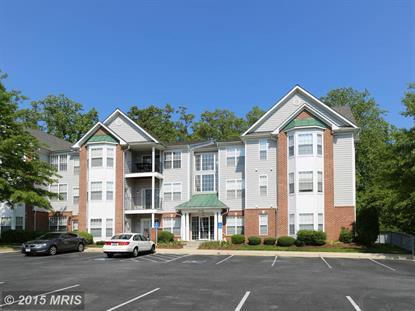 2159 SCOTTS CROSSING CT #1 Annapolis, MD MLS# AA8632497