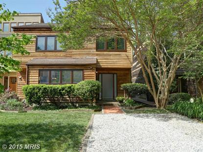 428 SECOND ST Annapolis, MD MLS# AA8633439