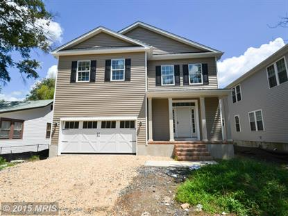 624 E. MARSHALL AVE Deale, MD MLS# AA8638066