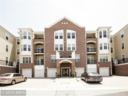 8609 WINTERGREEN CT #401 Odenton, MD MLS# AA8643979