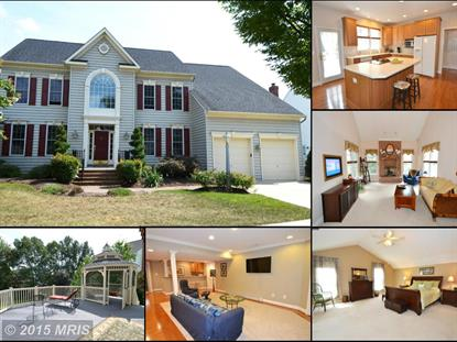 215 HEATHERBLOOM TRL Gambrills, MD MLS# AA8648614