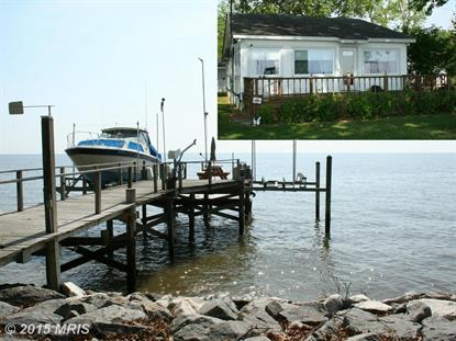 1039 BAY FRONT AVE North Beach, MD MLS# AA8652238