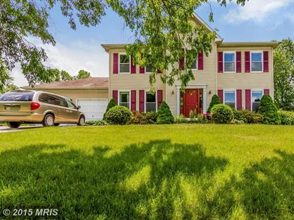 6352 AUDUBON CT Dunkirk, MD MLS# AA8653277
