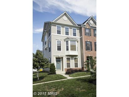 2657 DIDELPHIS DR Odenton, MD MLS# AA8656327