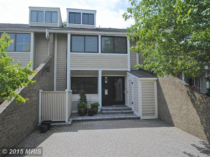 15 HORN POINT CT Annapolis, MD MLS# AA8657482
