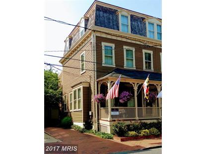 26 RANDALL ST Annapolis, MD MLS# AA8659258