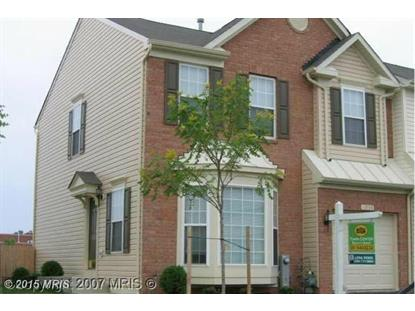 1826 SCAFFOLD WAY Odenton, MD MLS# AA8663036