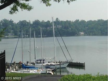 803 DREAMS LANDING WAY #803 Annapolis, MD MLS# AA8667850