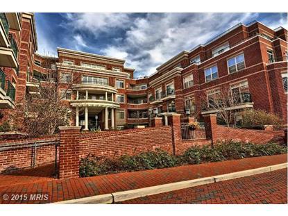 66 FRANKLIN ST #508 Annapolis, MD MLS# AA8669466