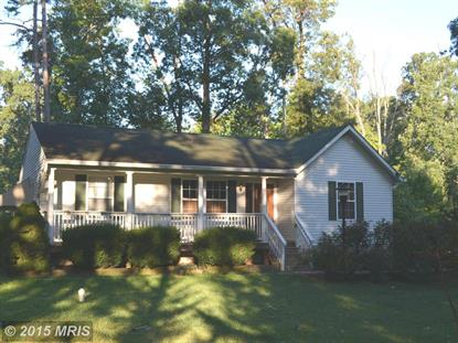 4639 MOUNTAIN RD Pasadena, MD MLS# AA8673256