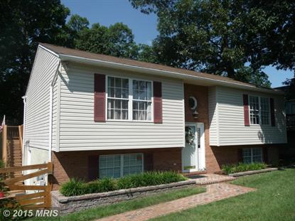 7714 GRACE AVE Pasadena, MD MLS# AA8673538