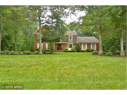2008 HUNTWOOD DR Gambrills, MD MLS# AA8675294