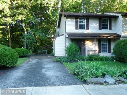 1301 OLD PINE CT Annapolis, MD MLS# AA8677091