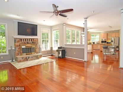 930 FRANKLIN MANOR RD Churchton, MD MLS# AA8679482