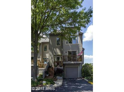 2200 CHESAPEAKE HARBOUR DR Annapolis, MD MLS# AA8680828
