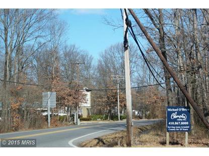 5741 DEALE CHURCHTON RD Deale, MD MLS# AA8685863