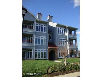 1140 LAKE HERON DR #2B Annapolis, MD MLS# AA8688827