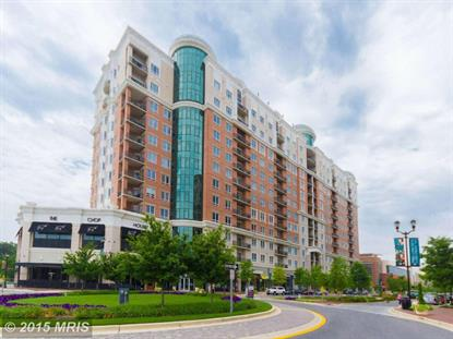 1915 TOWNE CENTRE BLVD #804 Annapolis, MD MLS# AA8691217