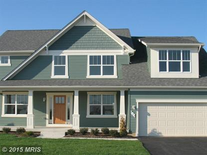 2 HOLLADAY PARK RD Gambrills, MD MLS# AA8692081