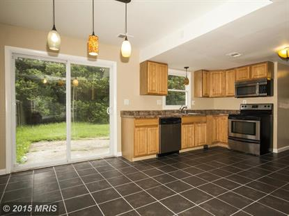 715 CHAPELGATE DR Odenton, MD MLS# AA8694917