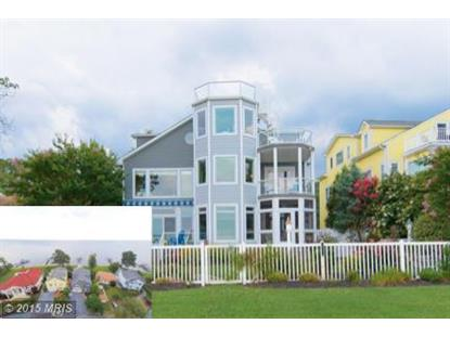 808 BAY FRONT AVE North Beach, MD MLS# AA8699419